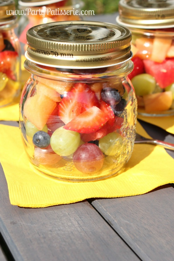 Fruit_Jars_12