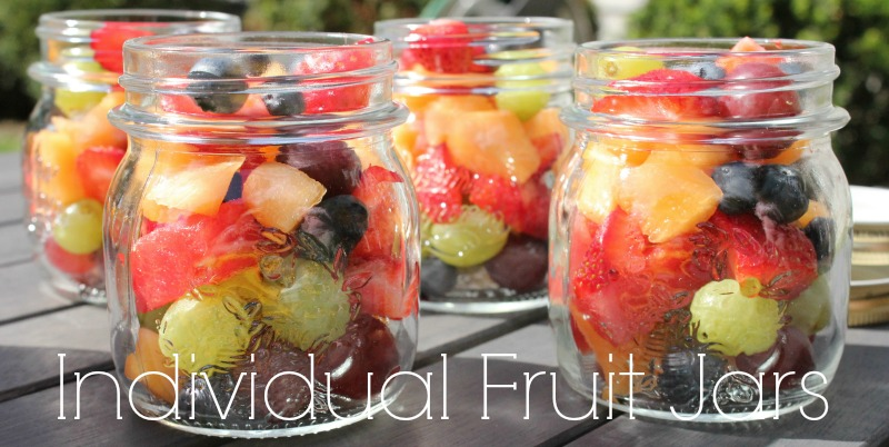 Fruit_Jars_Featured_Image