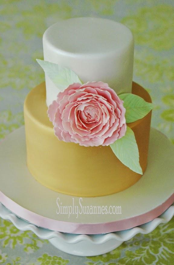 birthday+cake+7-2