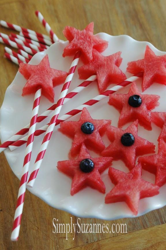 watermelon+stars+3-2