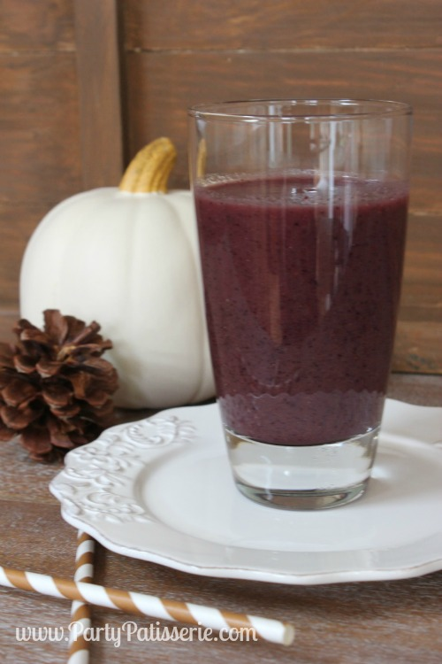 Blueberry_Carrot_Smoothie_5