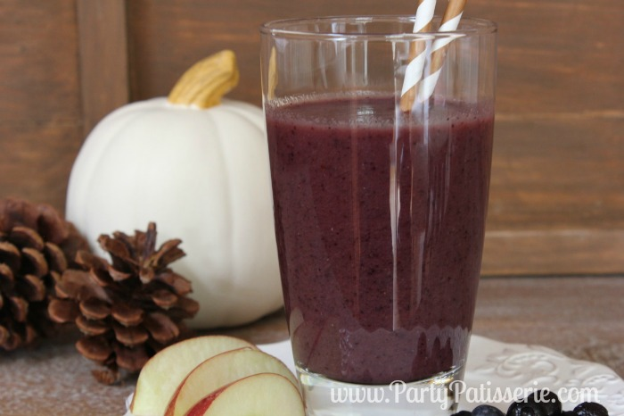 Blueberry_Carrot_Smoothie_6