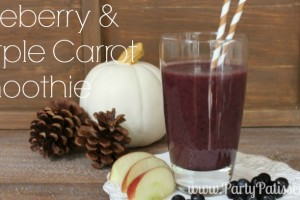 Blueberry_Carrot_Smoothie_Featured_Image