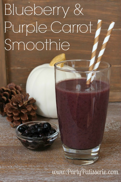 Blueberry_Carrot_Smoothie_Pinterest