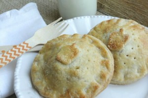 Caramel_Apple_Hand_Pies