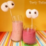 Googly-Eye-Smoothie_Watermark-300x229