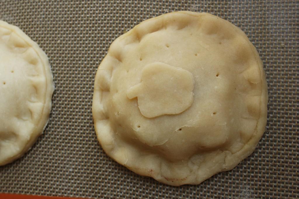 apple pie4