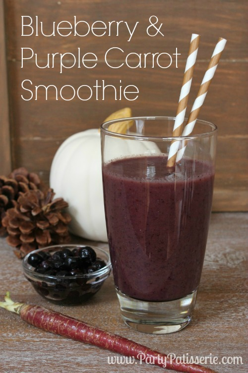 Blueberry_Carrot_Smoothie_8_facebook
