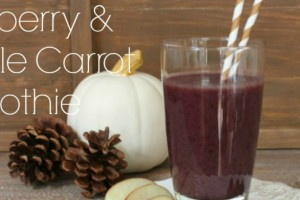 Blueberry_Carrot_Smoothie_Featured_Image_2