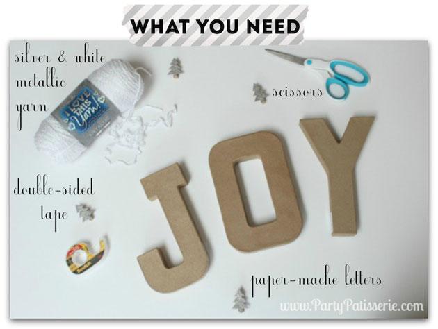 Joy_DIY_Step_1