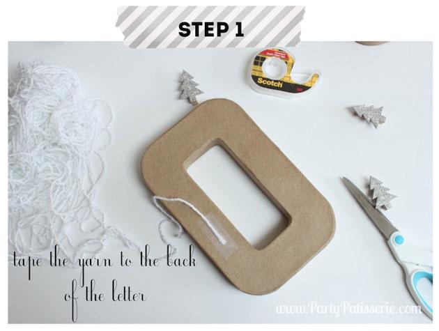 Joy_DIY_Step_2