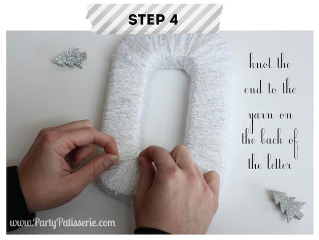 Joy_DIY_Step_5