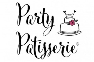 Party_Patisserie_New_Look
