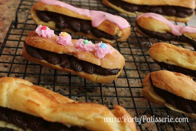 Eclairs_6