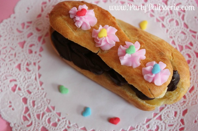 Eclairs_8