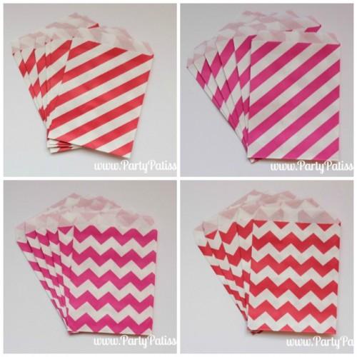 Paper_Favor_Bags