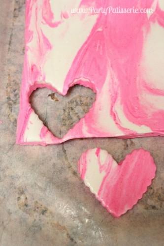 Pink_Heart_Marshmallows_11