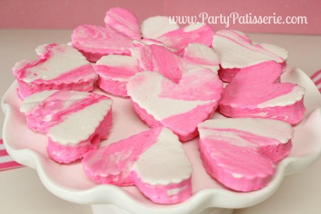 Pink_Heart_Marshmallows_13