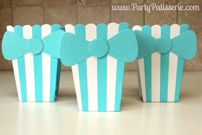 Turquoise_Popcorn_Boxes_2