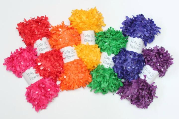 Colorful_Fringe
