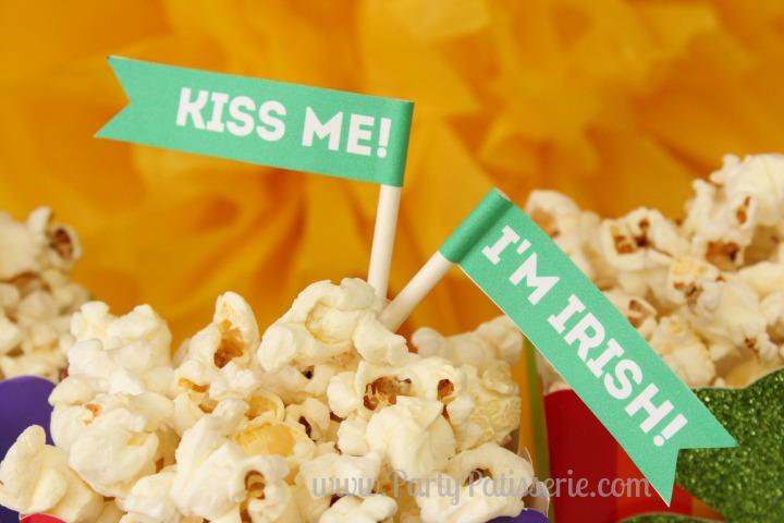 Kiss_Me_printable