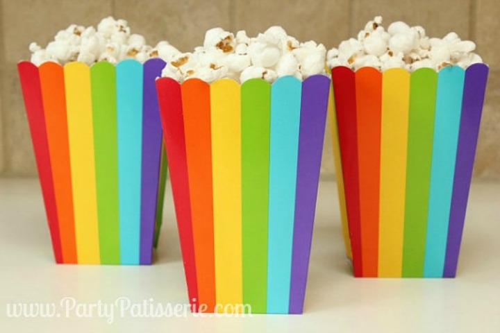 Rainbow_Popcorn_Boxes