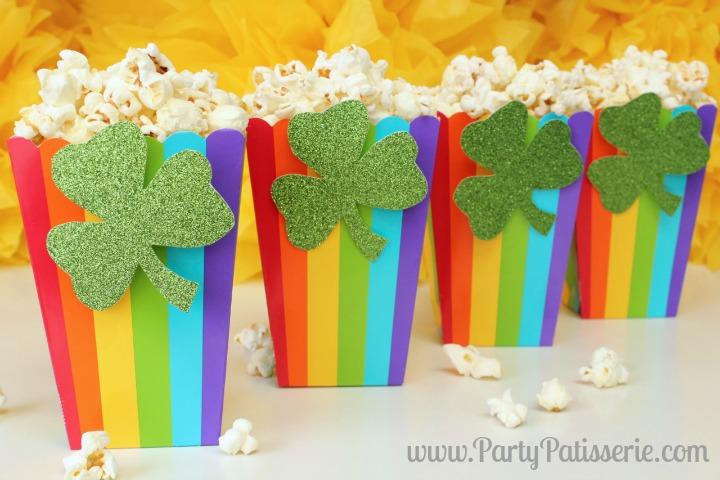 Shamrock_Popcorn_Boxes_5