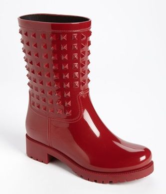 Edgy_Boots