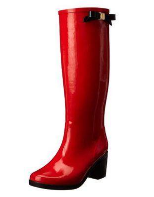 Heeled_Boots