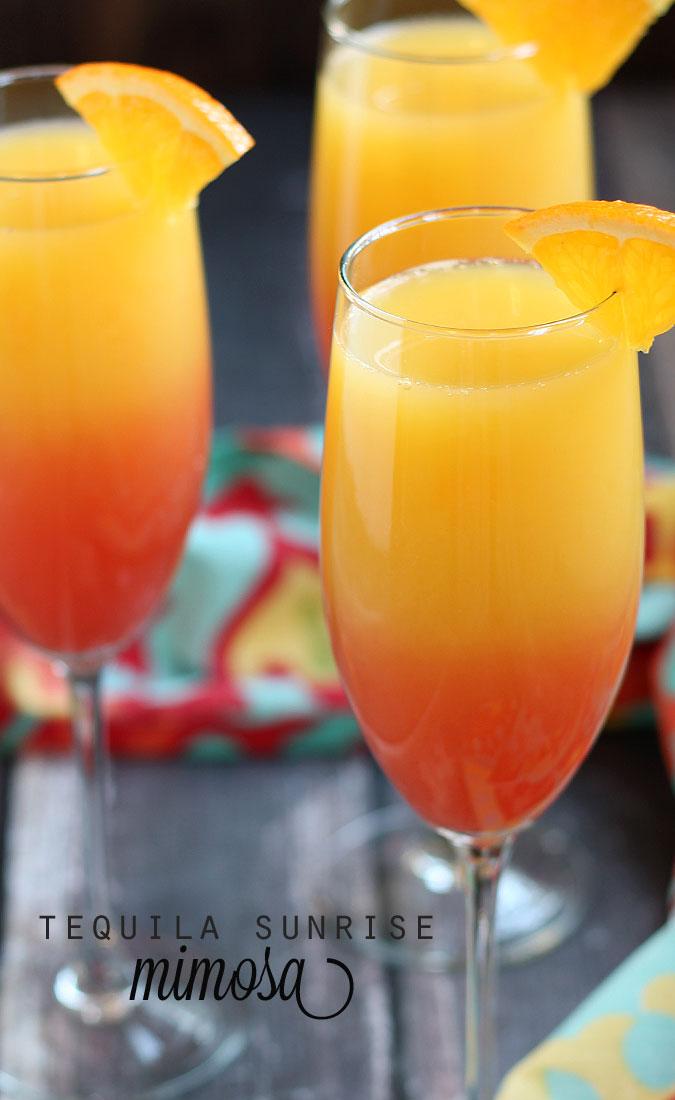 tequila-sunrise-mimosa-5