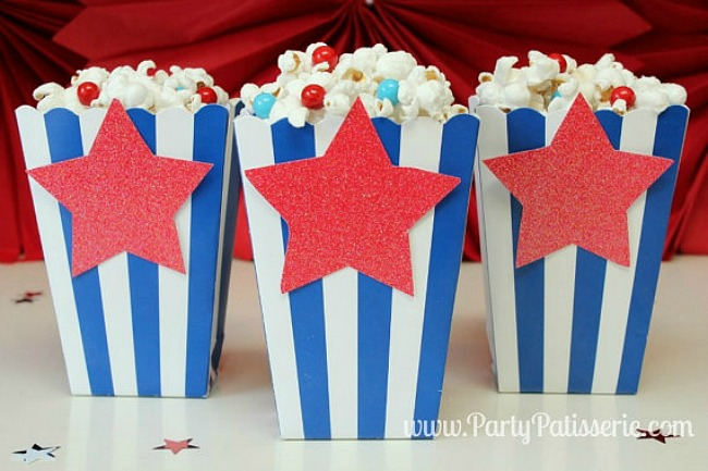 4th_of_July_Popcorn_Boxes