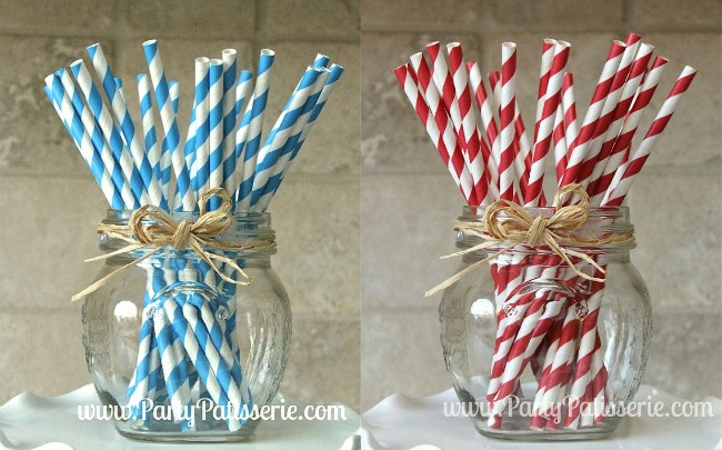 Blue_Red_Straws