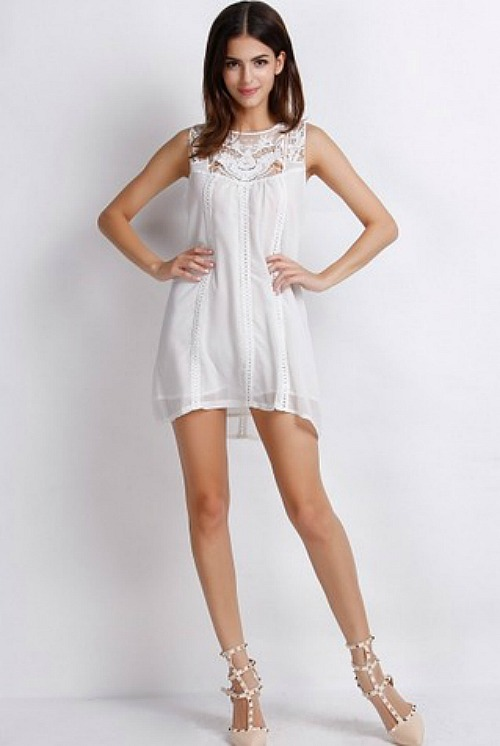 Breezy_White_Dress
