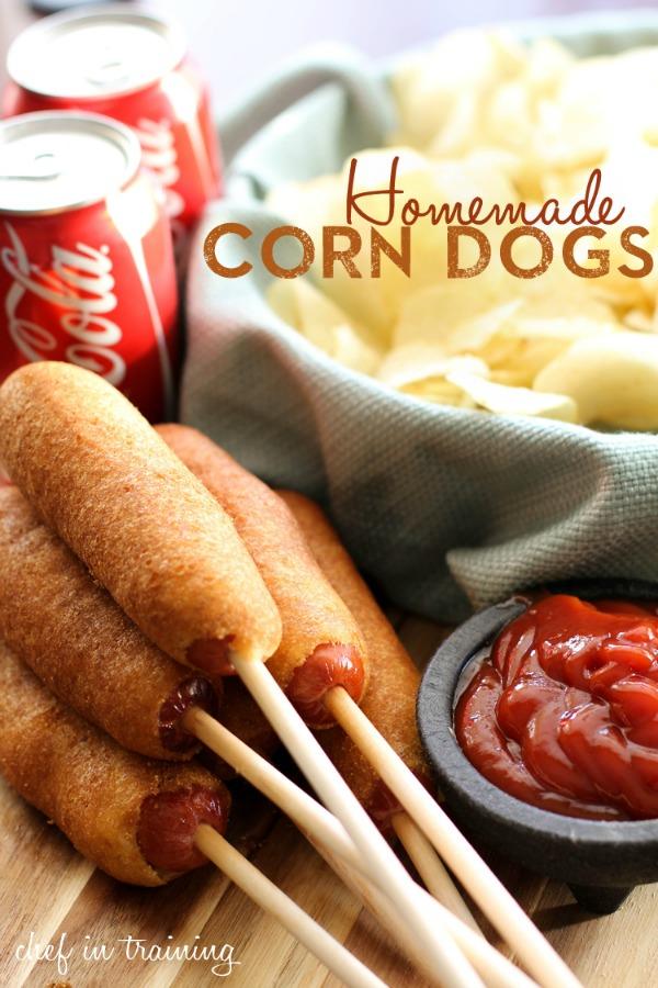 Homemade_Corn_Dogs