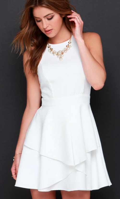 Layers_White_Dress