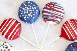 12 ideas for a fantastic Fourth of July party
