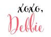Debbie_Signature_Small