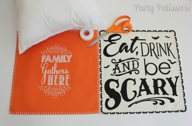 Be_Scary_Pillow_DIY_1
