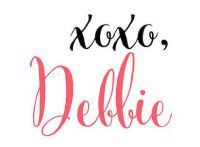 Debbie_Signature_Small_2