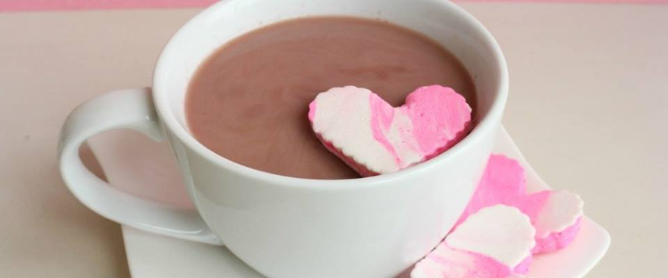 8 Fun Ways to Celebrate Valentine's Day