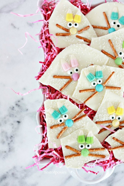 Easter-Bunny-Bark.-Made-in-just-a-few-minutes