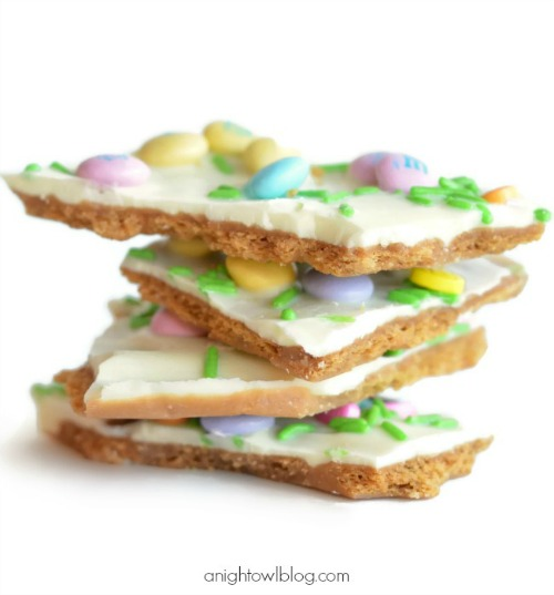 Easy-Spring-Candy-Bark-1