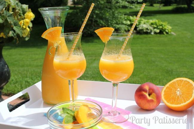 Peach_Bellini_Recipe_10