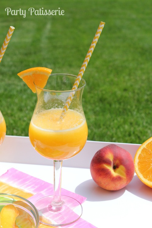 Peach_Bellini_Recipe_11