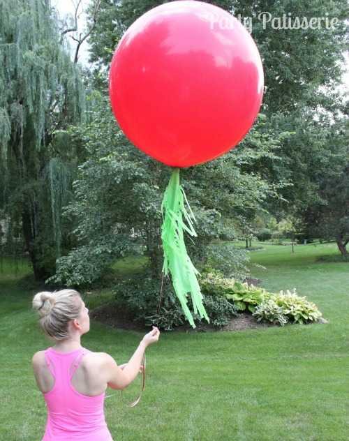 Balloon_Cold_Stone