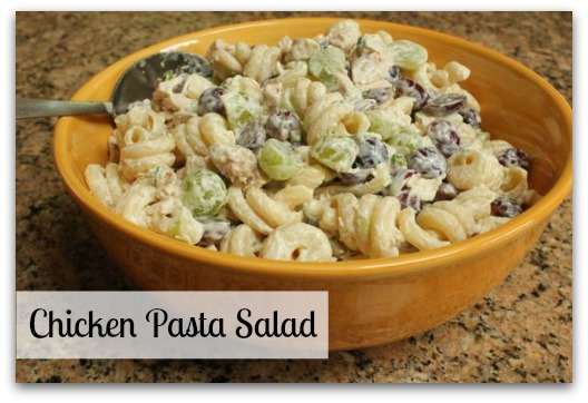 Chicken_Pasta_Salad_July_9
