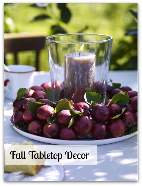 Fall_Tabletop_Decor_Nov_9