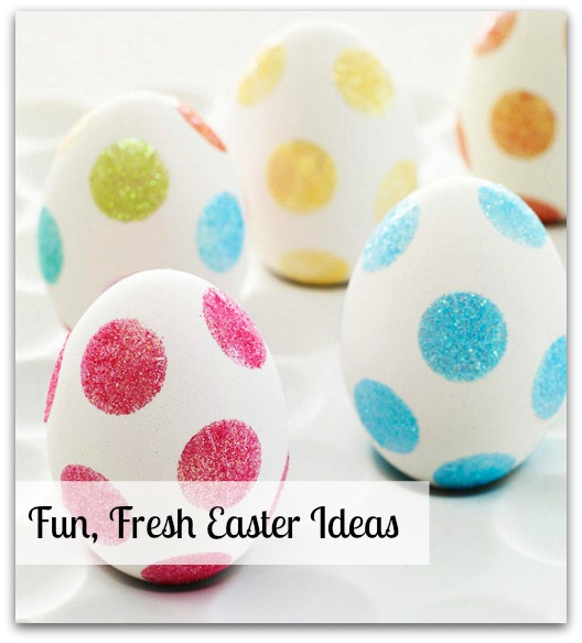 Fun_Fresh_Easter_Ideas_March_26