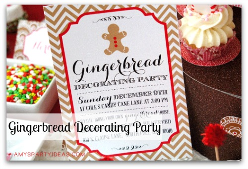 Gingerbread_Decorating_Party