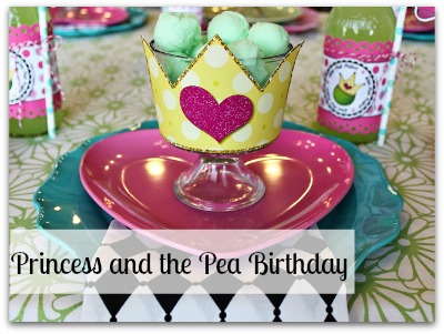 Princess_and_the_Pea_Birthday